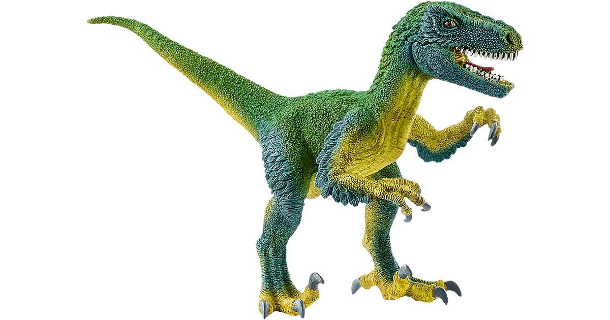 Schleich 14585 Dinosaurier: Velociraptor