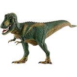 """Коллекционная фигурка Schleich """"Динозавры"""" Тираннозавр Рекс"""