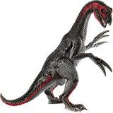 "Коллекционная фигурка Schleich ""Динозавры"" Теризинозавр"