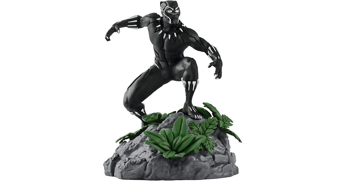 Schleich 21513 Marvel: Black Panther (Black Panther Movie)