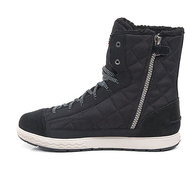 Утепленные ботинки Viking Domino GTX