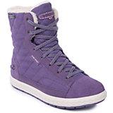 Ботинки Zip GTX Viking для девочки