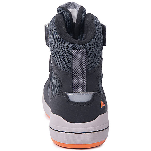 Ботинки Ondur GTX Viking для мальчика