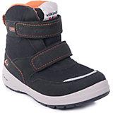 Утеплённые ботинки Viking Tokke GTX