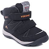 Ботинки Rissa GTX Viking для мальчика