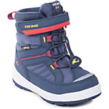 Ботинки Playtime GTX Viking для мальчика