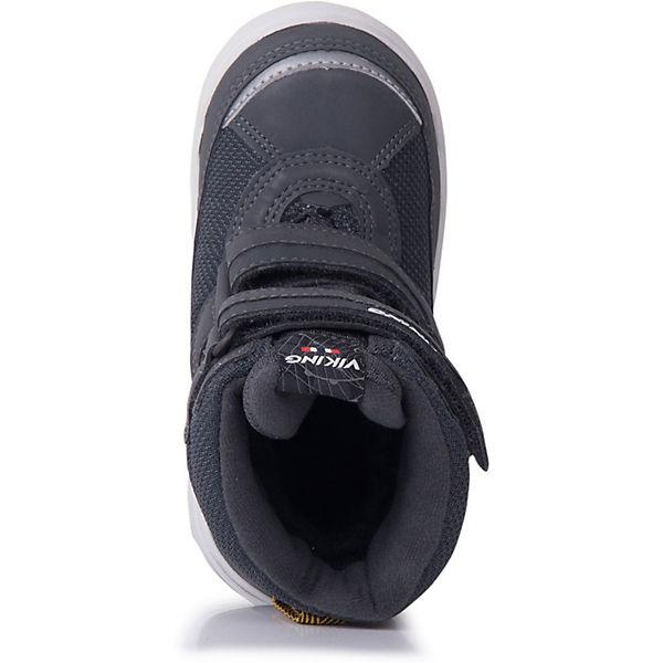 Ботинки Play II GTX Viking для мальчика
