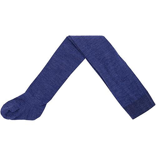 Колготки Norveg - синий от Norveg
