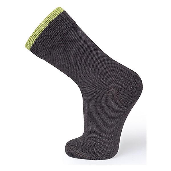 Носки Norveg Dry Feet