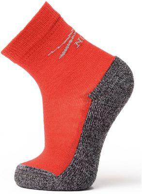 Носки Norveg - серый