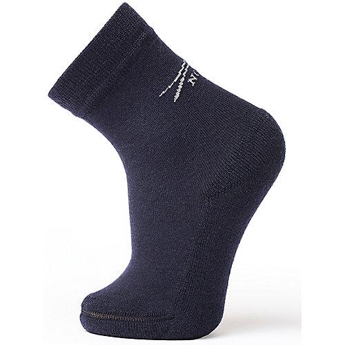 Носки Norveg Soft Merino Wool - синий от Norveg