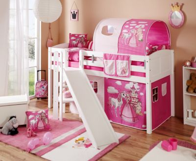 spielbett mdchen fabulous fr das haben wir ein angebot an zubehr fr jungen und mdchen wie zb. Black Bedroom Furniture Sets. Home Design Ideas