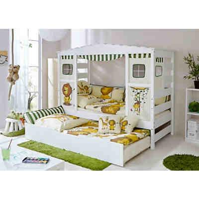 Jugendbett Betten Für Teenager Online Kaufen Mytoys