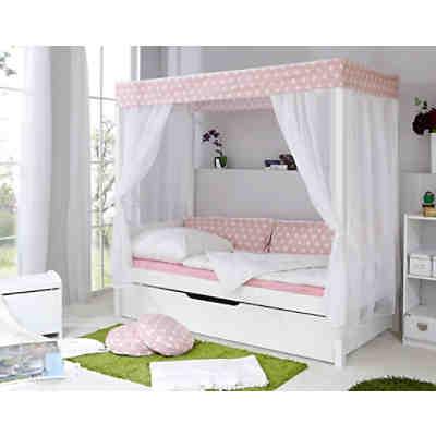 Jugendbett Betten Fur Teenager Online Kaufen Mytoys