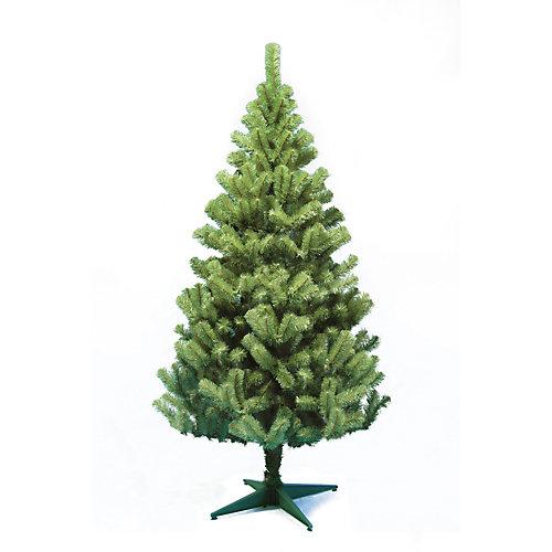 """Искусственная елка Царь-Елка """"Вирджиния"""", 180 см от Царь-Елка"""