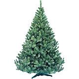 """Искусственная елка Царь-Елка """"Рояль"""", 120 см"""