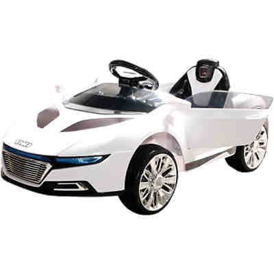 Elektroautos Elektrofahrzeuge Für Kinder Kaufen Mytoys
