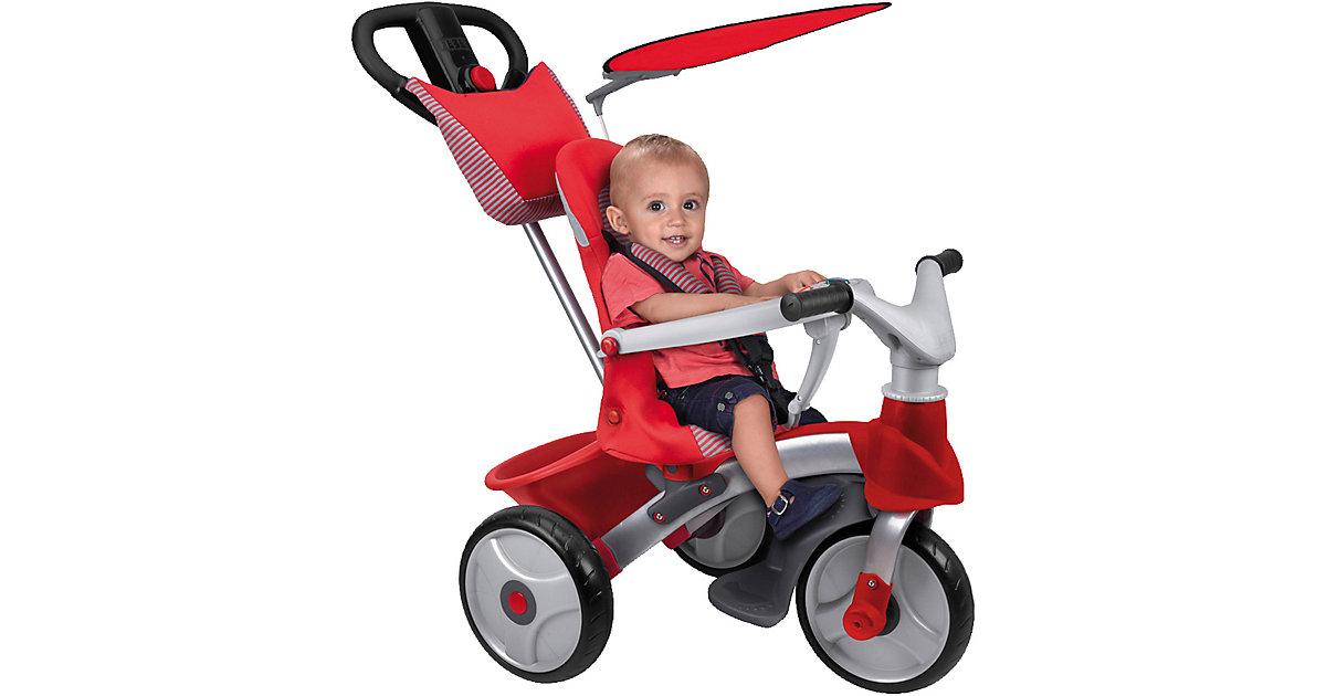 FEBER · FEBER Baby Trike Easy Evolution