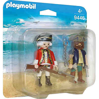 playmobil 5394 c sar kleopatra playmobil history mytoys. Black Bedroom Furniture Sets. Home Design Ideas