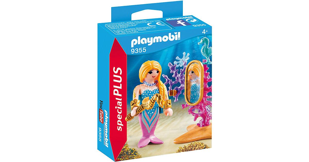 PLAYMOBIL® 9355 Meerjungfrau