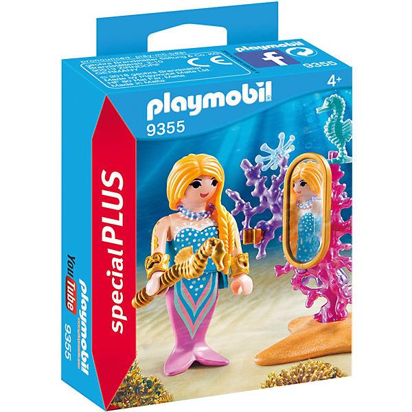 PLAYMOBIL® 9355 Meerjungfrau, PLAYMOBIL Fairies