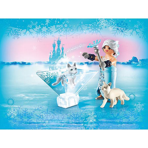 PLAYMOBIL® 9353 Prinzessin Winterblüte, PLAYMOBIL Princess