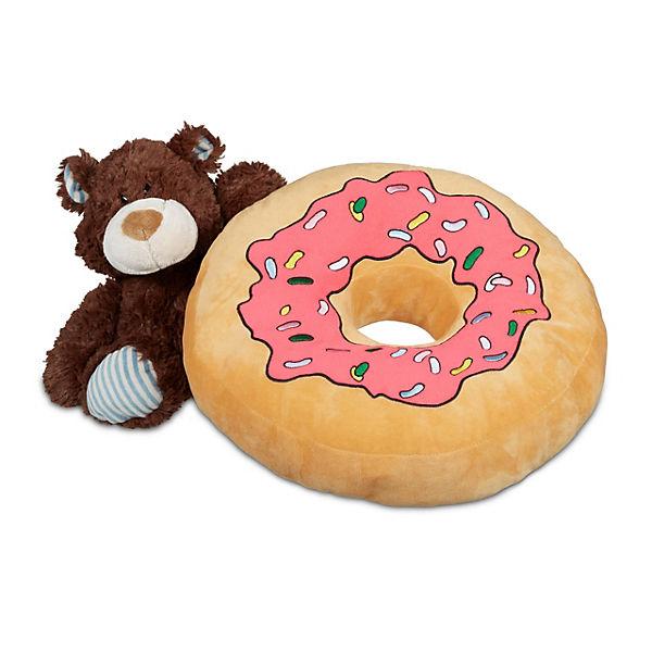 Donut Kissen Mytoys