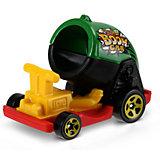 Базовая машинка Mattel Hot Wheels, Boom Car