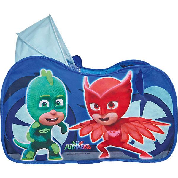 Spielzelt, PJ Masks, PJ Masks