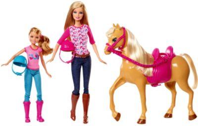 barbie pferd barbie mytoys