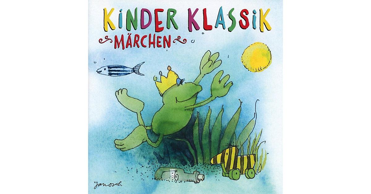 f0ca248f7c7fdc Die liebevoll gestalteten Kinder-Klassik CD´s von Sony Classical sind  Bestseller. Das neue Album entführt die kleinen Zuhörer in die Welt der  Märchen und ...