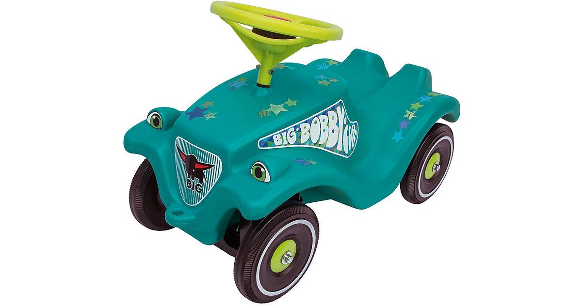 BIG · BIG - Bobby Car: Classic, Little Star