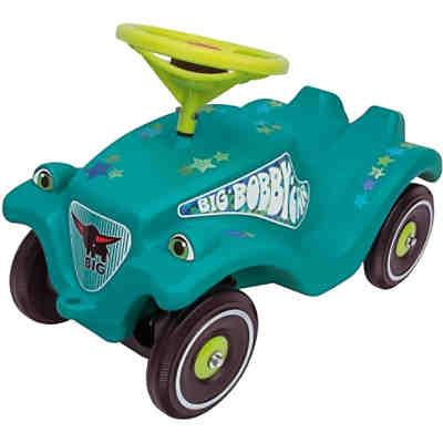 Big Bobby Car Anhänger Caddy Bobby Car Mytoys