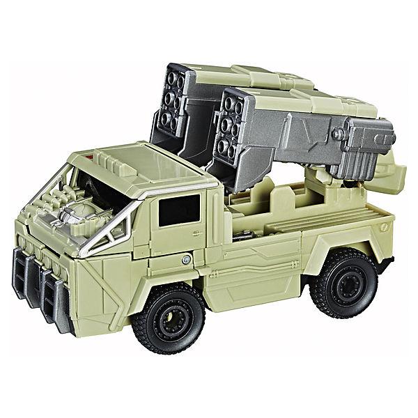 """Трансформеры Hasbro Transformers 5 """"Войны"""", Hasbro"""