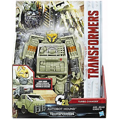 """Трансформеры Hasbro Transformers 5 """"Войны"""", Hasbro от Hasbro"""