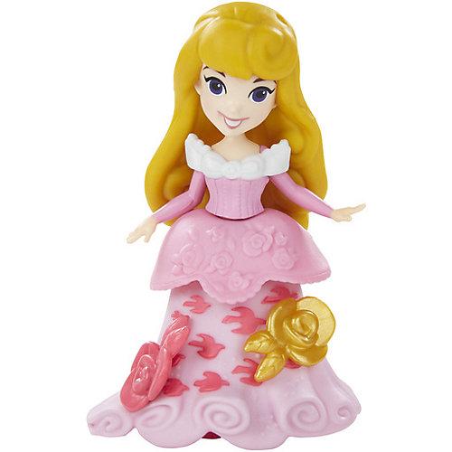 Игровой набор Маленькая кукла Принцесса и сцена из фильма, Hasbro от Hasbro