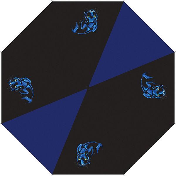 Taschenschirm Panther Mcneill