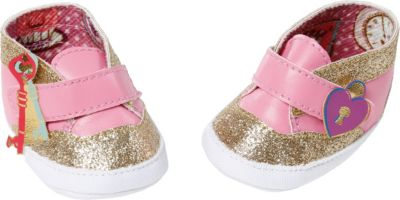 Annabell® SchuhePink Annabell® Annabell® Annabell® SchuhePink Annabell® SchuhePink SchuhePink Baby Baby Baby Baby Baby txBQdCrhs