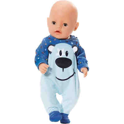 detailed look 42ebf 9f74c Baby Born Puppenkleidung online kaufen | myToys