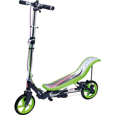 Space Scooter Roller Online Kaufen Mytoys