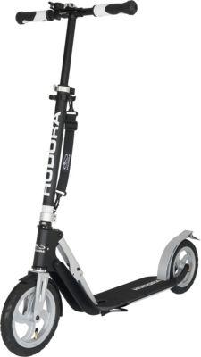 Side By Side Kühlschrank Roller : Hudora roller scooter big wheel preisvergleich u die besten