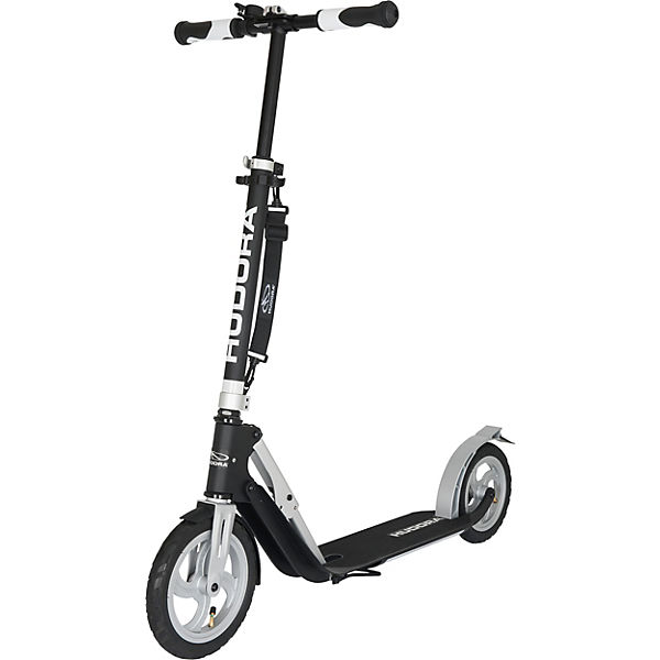 Scooter Big Wheel Air 230