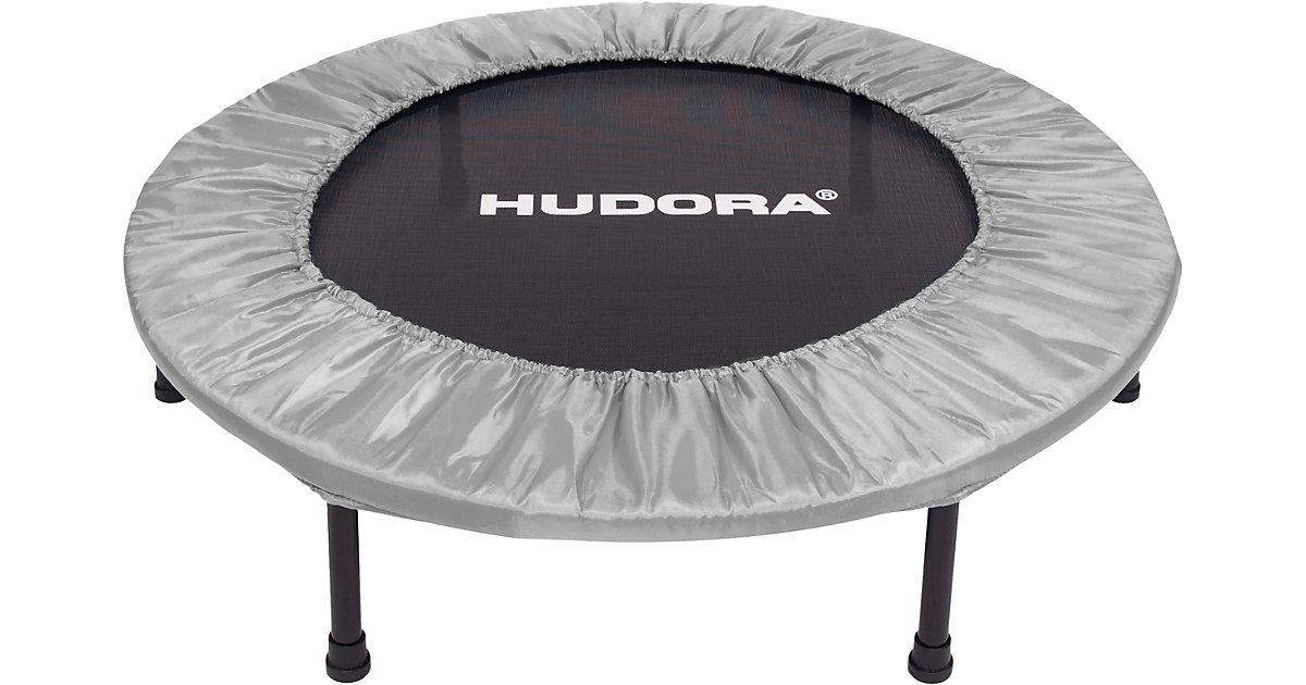 trampolin fangnetz preisvergleich die besten angebote online kaufen. Black Bedroom Furniture Sets. Home Design Ideas