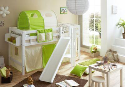 Ticaa Kindermöbel Kaufen Mytoys
