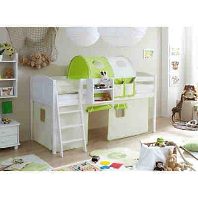 Kinderhochbett Hochbetten Für Kinder Günstig Online Kaufen Mytoys