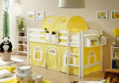 Hochbett kinder  Kinderhochbett - Hochbetten für Kinder günstig online kaufen | myToys