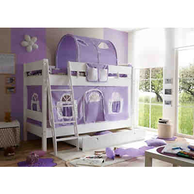 Etagenbetten für Kinder günstig kaufen | myToys