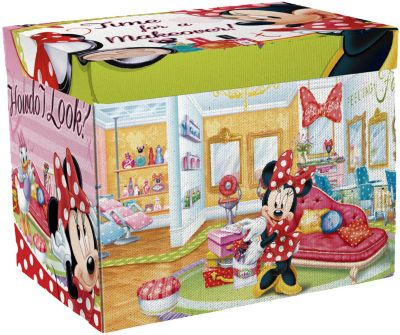 Silikonbackform Minnie Mouse Disney Minnie Mouse Mytoys