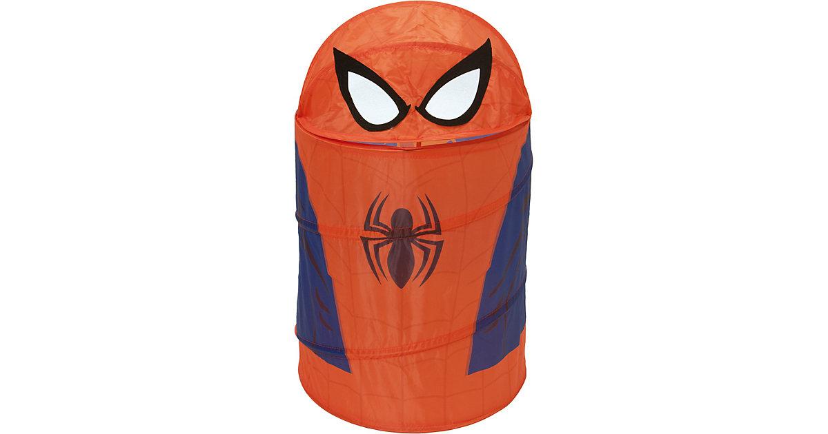 Pop Up Tonne, Spider-Man, 3D