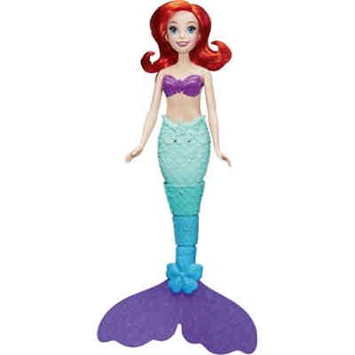 Spielzeug & Spiele Disney Princess günstig kaufen   myToys